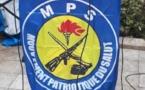 Tchad : le MPS va commémorer le 100ème jour du décès du Maréchal