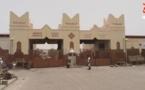 Tchad : le directeur du marché central de N'Djamena est suspendu