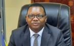Le ministre tchadien de l'Éducation à Londres pour un sommet mondial