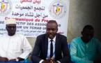 تجمع الجمعيات يطالب مشاركة الناطقين بالعربية في اللجان المنظمة للحوار
