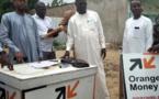 Tchad : l'ARCEP démantèle des kiosques Orange/MTN et planifie un blocage de signaux