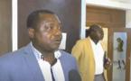 Tchad : le premier ministre a reçu une délégation de Wakit Tamma