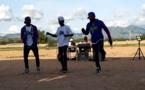Tchad : un concert musical à Mongo pour la cohabitation entre agriculteurs et éleveurs