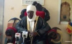 Tchad : le sultan du Ouaddaï appelle à la responsabilité pour éviter les conflits en saison des pluies
