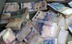 Togo : 27,5 milliards de FCFA mobilisés pour la relance post-Covid-19