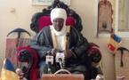 سلطنة دار وداي تدعوا إلى تجنب النزاعات بين المزارعين والرعاة