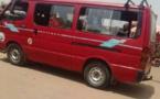 Tchad : les chauffeurs de minibus escroquent les usagers sur certains axes à N'Djamena
