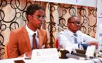 Tchad : l'AJDFT s'implique pour le développement du football et lance le tournoi Toumaï