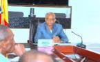 Tchad : le ministre de l'Énergie apporte des solutions pour l'électricité du grand marché
