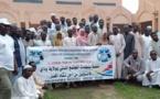 Tchad : des organisations de la société civile du Ouaddaï officialisent leur plateforme
