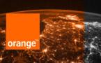 Afrique et Moyen-Orient : nominations des Directeurs Généraux de trois filiales d'Orange