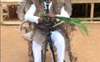 Cameroun : Jean Berthelot Zambo officiellement sur le trône de Nkolkosse