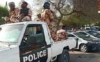 Tchad : la marche de Wakit Tamma prévue demain est autorisée