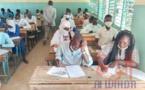 Tchad : les épreuves du baccalauréat débutent la semaine prochaine