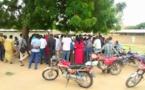 Tchad : les diplômés sans emploi appellent à soutenir les actions de Wakit Tamma
