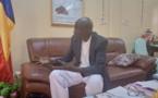 Tchad : le manque d'intrants agricoles préoccupe dans la Tandjilé