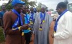 Tchad : le MPS met en confiance ses militants du MKO