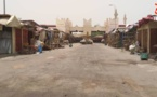 Tchad : un nouveau directeur du marché central de N'Djamena nommé