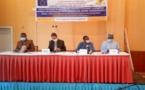 Tchad : une journée portes ouvertes de la Direction générale des impôts