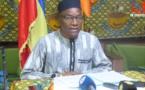 """Tchad : """"ce dialogue n'aura pas de sens sans la participation des politico-militaires et de la diaspora"""""""
