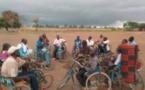 Tchad : le REPHAT dénonce les conditions déplorables des personnes handicapées