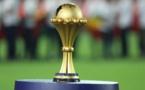CAN 2021 : le tirage au sort aura lieu le 17 août 2021 à Yaoundé