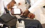 Afrique subsaharienne : approvisionner le sang pour mieux traiter les hémorragies maternelles