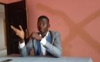 Tchad : quel rôle pour la jeunesse dans le processus de transition et les efforts de refondation ?
