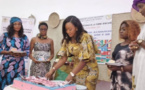 Le Tchad a commémoré la Journée de la femme africaine