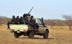 Niger : 15 militaires tués, 7 blessés et 6 disparus dans une embuscade terroriste