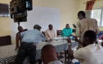 Tchad : Wakit Tamma annonce une nouvelle marche le 7 août et dénonce des entraves