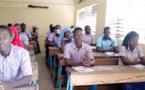 Tchad : 4178 candidats composent le baccalauréat dans la Tandjilé