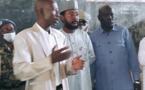 Tchad : lancement des épreuves du baccalauréat dans le calme à Guélendeng