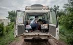 Cameroun : MSF contrainte de retirer ses équipes de la région du Nord-Ouest