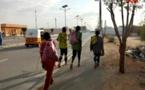 Tchad : la déscolarisation et ses enjeux sur l'avenir de la jeunesse