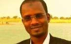 أزمة سياسية في بحر الغزال تحير المناضلين في الحركة الوطنية للإنقاذ