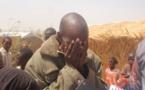 Tchad : crédit bancaire, un fardeau accablant