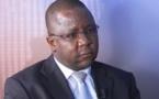 """Tchad : Deux """"gifles"""" en trois mois, le ministre de la justice devient-il gênant ?"""