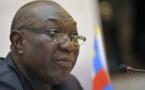 Centrafrique. Michel Djotodia : Le pouvoir sans les pouvoirs