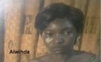 Tchad : Trois faussaires arrêtés à N'djamena