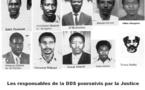 Affaire Habré : La commission rogatoire demande l'arrestation de tous ceux qui sont impliqués