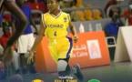Championnat d'Afrique U16 FIBA : large victoire des joueuses du Tchad face au Gabon
