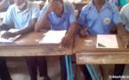 Le baccalauréat tchadien de nos jours !