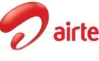 Tchad : Critiquée, Airtel tente une approche de la jeunesse en proposant des emplois