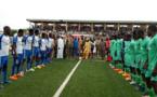 Tchad : un tournoi de football en mémoire d'un arbitre décédé à Abéché
