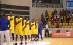 Championnat d'Afrique FIBA U16 : victoire du Tchad face à l'Ouganda