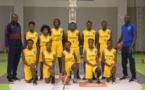 Championnat d'Afrique U16 FIBA : les Tchadiennes s'inclinent face au Mali