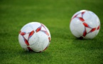 Classement FIFA : Le Tchad à la 181e place mondiale et 49e africaine