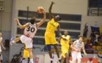 """Le Tchad au Championnat FIBA U16 : """"Jouez comme des guerriers"""" (président CMT)"""