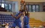 Championnat d'Afrique FIBA U16 : le Tchad s'incline en demi-finale face au Mali